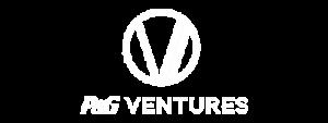 P&G Ventures